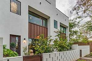 More Details about MLS # 6107153 : 540 W MARIPOSA STREET #4