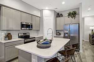 More Details about MLS # 6110258 : 1907 N 43RD TERRACE