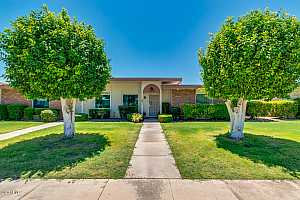 MLS # 6111562 : 9961 W FORRESTER DRIVE