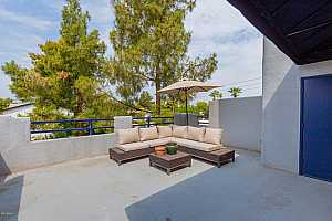 More Details about MLS # 6123314 : 902 W GLENDALE AVENUE #216