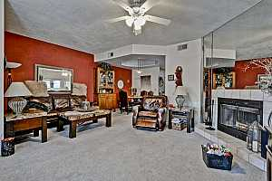 More Details about MLS # 6123522 : 2315 W UNION HILLS DRIVE #102