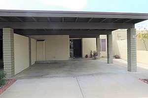 More Details about MLS # 6127091 : 19 W CASA HERMOSA DRIVE