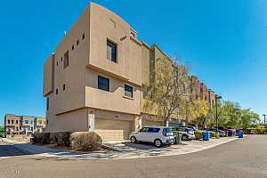 More Details about MLS # 6127120 : 128 W MILADA DRIVE