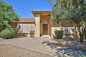 MLS # 6132777 : 13631 W COUNTRYSIDE DRIVE