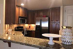 MLS # 6111583 : 5350 E DEER VALLEY DRIVE #3434