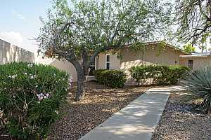 MLS # 6136610 : 13350 W COPPERSTONE DRIVE