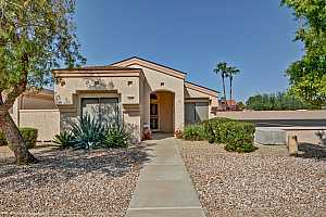 MLS # 6137406 : 19958 N GREENVIEW DRIVE