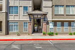 More Details about MLS # 6139467 : 909 E CAMELBACK ROAD #3012