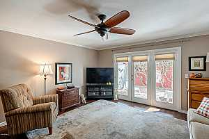 More Details about MLS # 6141328 : 5315 N 18TH STREET #4