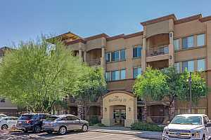MLS # 6144663 : 5450 E DEER VALLEY DRIVE #1185