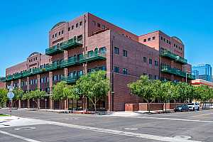 More Details about MLS # 6211330 : 424 S 2ND STREET #302