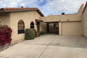 More Details about MLS # 6155780 : 7817 N 21ST LANE