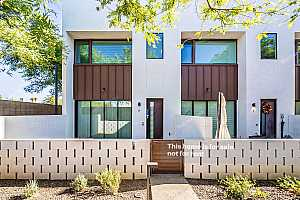 More Details about MLS # 6175001 : 540 W MARIPOSA STREET #6