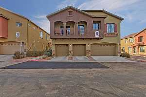 More Details about MLS # 6162679 : 2250 E DEER VALLEY ROAD #59
