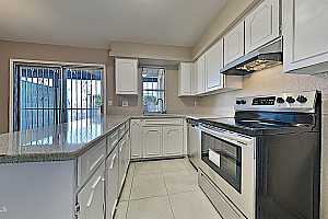 More Details about MLS # 6171974 : 6348 N 7TH AVENUE #11