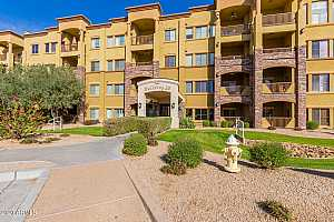 MLS # 6174842 : 5350 E DEER VALLEY DRIVE #4433