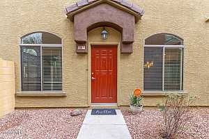 More Details about MLS # 6179501 : 2250 E DEER VALLEY ROAD #34