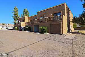 More Details about MLS # 6176178 : 2023 W BLOOMFIELD ROAD #6