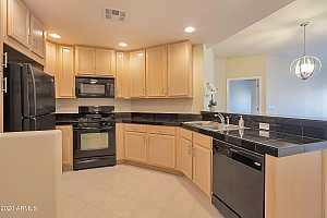 MLS # 6173490 : 5350 E DEER VALLEY DRIVE #3250