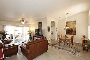 More Details about MLS # 6175379 : 8380 W ORAIBI DRIVE