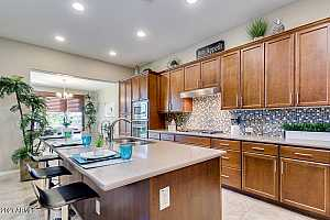 MLS # 6176374 : 16435 W PICCADILLY ROAD