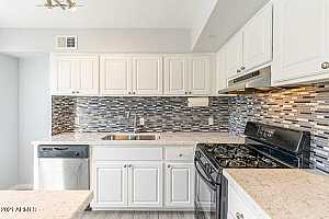 More Details about MLS # 6183259 : 7141 N 16TH STREET #216