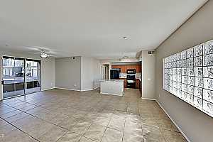 More Details about MLS # 6183828 : 911 E CAMELBACK ROAD #1093