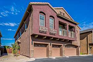 More Details about MLS # 6184012 : 17365 N CAVE CREEK ROAD #244