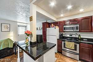 More Details about MLS # 6158409 : 4202 N 28TH STREET #14