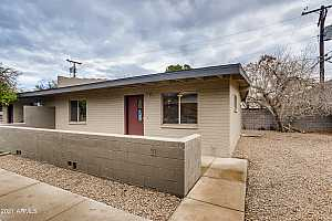 More Details about MLS # 6185897 : 1219 E COLTER STREET #11
