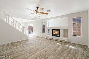 More Details about MLS # 6185535 : 17606 N 17TH PLACE #1088