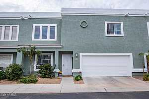 More Details about MLS # 6187351 : 5210 N 16TH DRIVE