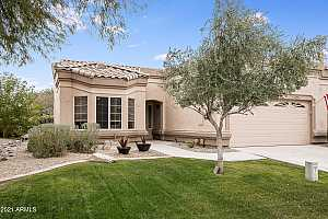 More Details about MLS # 6186497 : 8379 W UTOPIA ROAD
