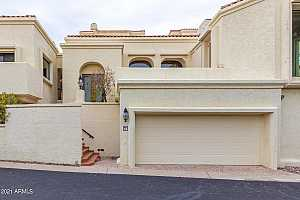 More Details about MLS # 6188867 : 3800 E LINCOLN DRIVE #6