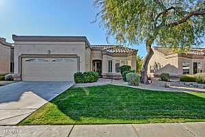 More Details about MLS # 6190389 : 8375 W UTOPIA ROAD