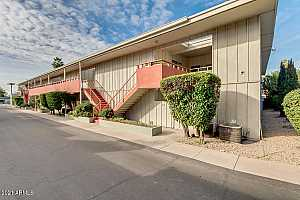 More Details about MLS # 6196680 : 1030 E BETHANY HOME ROAD #5