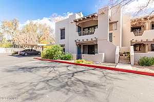 More Details about MLS # 6195356 : 7300 N DREAMY DRAW DRIVE #101