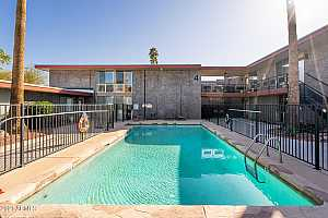 More Details about MLS # 6196541 : 1225 E MEDLOCK DRIVE #207