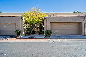 More Details about MLS # 6197529 : 7759 N 19TH LANE