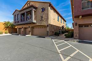 More Details about MLS # 6198582 : 17365 N CAVE CREEK ROAD #130