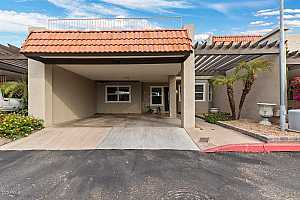 More Details about MLS # 6202403 : 4234 E MARIPOSA STREET