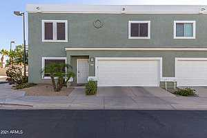 More Details about MLS # 6203224 : 5213 N 16TH DRIVE