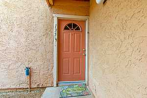 More Details about MLS # 6206602 : 7550 N 12TH STREET #135