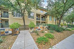 More Details about MLS # 6204535 : 815 E ROSE LANE #135