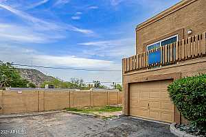 More Details about MLS # 6207537 : 12223 N 21ST AVENUE #4
