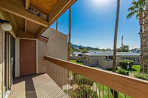 More Details about MLS # 6215035 : 7550 N 12TH STREET #239