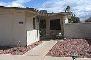 MLS # 6215160 : 19437 N STAR RIDGE DRIVE