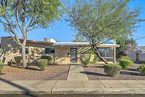 More Details about MLS # 6215867 : 1802 W FRIER DRIVE
