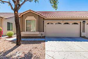 More Details about MLS # 6219552 : 16620 S 48TH STREET #91