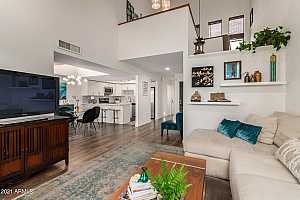 More Details about MLS # 6221916 : 1920 E MARYLAND AVENUE #29